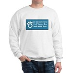 Bichon Sweatshirt