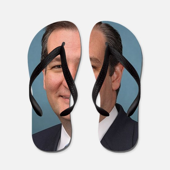 Unique Gop Flip Flops