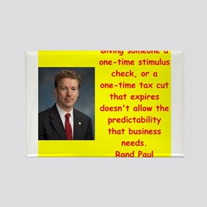 rand paul quotes Magnets