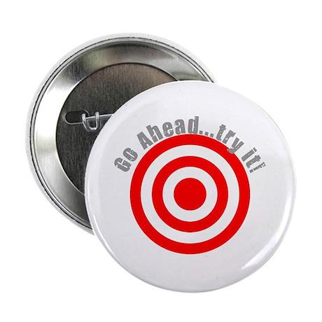 "Hit Me! I Dare Ya! 2.25"" Button (10 pack)"