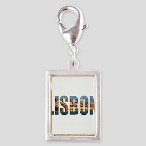 Lisbon Charms