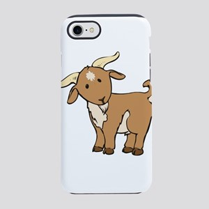 one big billy iPhone 7 Tough Case