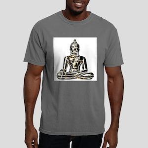 Lightening Buddha T-Shirt