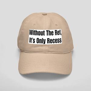 It's Only Recess Cap