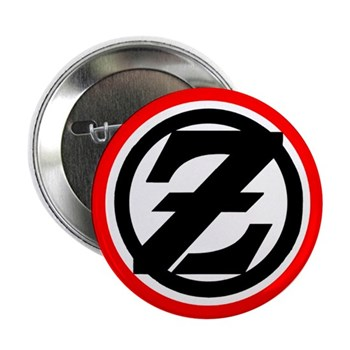 Z-Reich Button