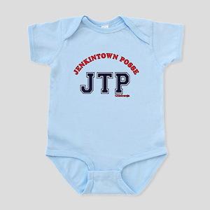 JTP The Goldbergs Body Suit