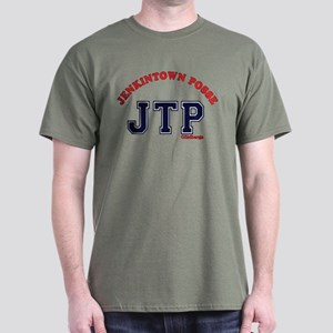 JTP The Goldbergs T-Shirt