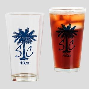 Aiken Drinking Glass