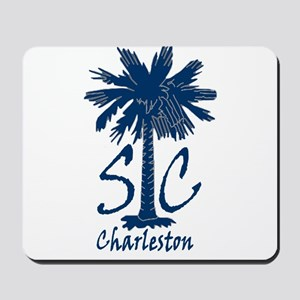 Charleston Mousepad