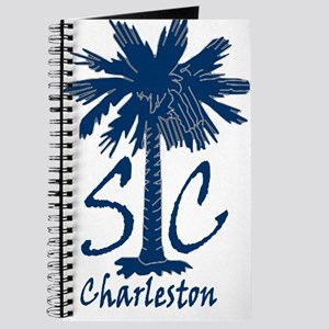 Charleston Journal