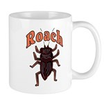 Roach Mug