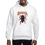 Roach Hooded Sweatshirt