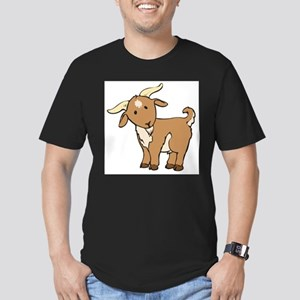 one big billy T-Shirt