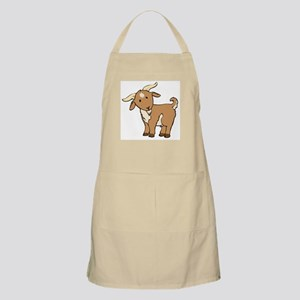 one big billy Light Apron