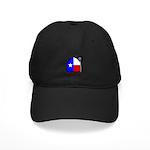 Tmb Black Cap
