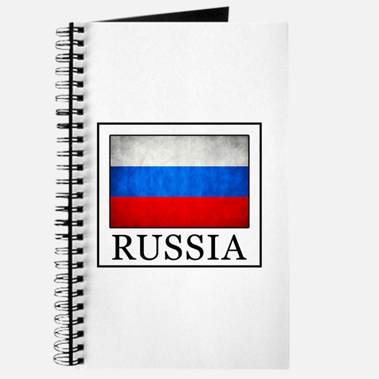 Russia Journal