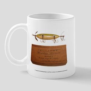 Eclipse Minnow Mug
