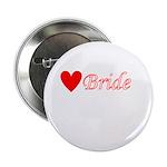 Bride 2.25