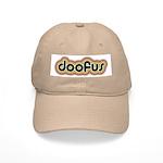 Doofus Cap