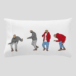 Drake Hotline bling Pillow Case