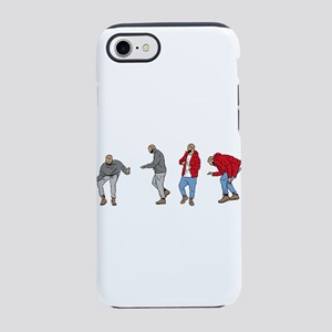 Drake Hotline bling iPhone 7 Tough Case