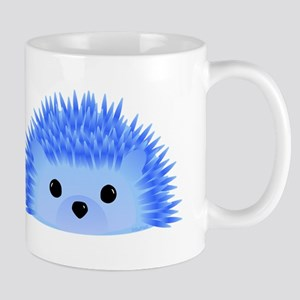Wedgy the Hedgehog Mug