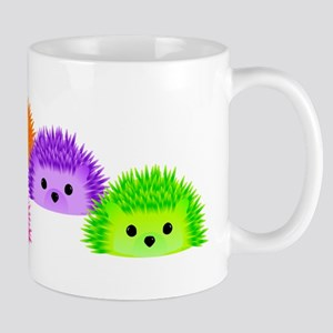 The Whole Prickle Mug