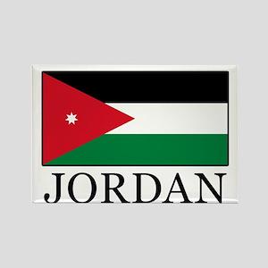 Jordan s Magnets