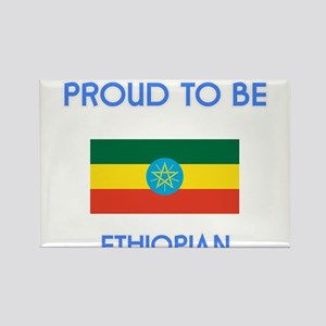 Proud to be Ethiopian Magnets