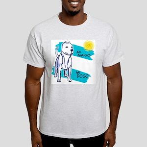 newdodomi T-Shirt
