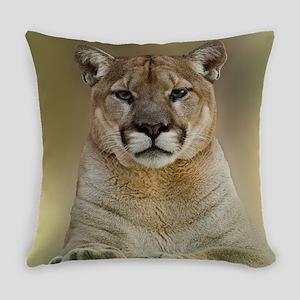 Puma Everyday Pillow
