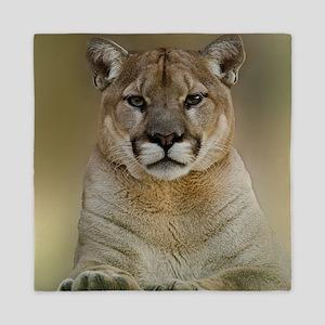 Puma Queen Duvet