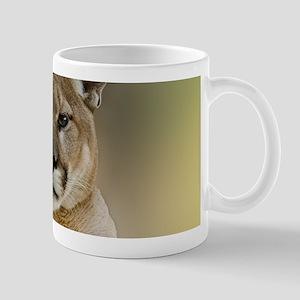 Puma Mugs