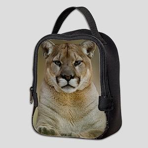 Puma Neoprene Lunch Bag