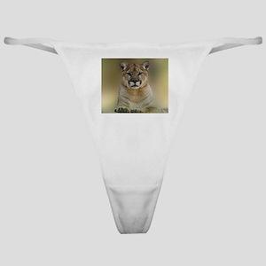 Puma Classic Thong