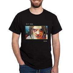 Dark Pank Cover T-Shirt