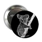 Midnight Koala 2.25