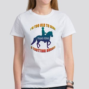 ADGraphic Design Women's T-Shirt