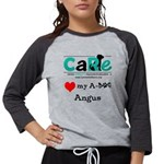 Customized Tee For Louise Long Sleeve T-Shirt