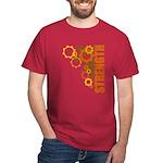 Strength Dark T-Shirt