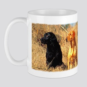 labrador-4 Mug