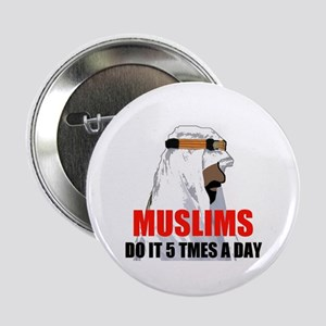 MUSLIMS DO IT Button