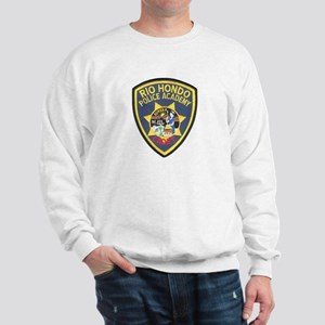Rio Hondo Police Academy Sweatshirt
