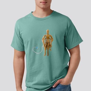 Online Relaxation T-Shirt