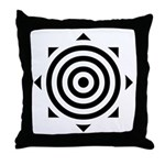 Baby Visual Stimulation Pillow (Target)