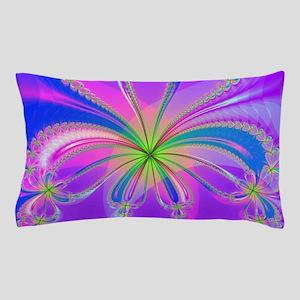 Fractal 20090610 Pillow Case
