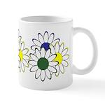 Flowers Are Fun Mug