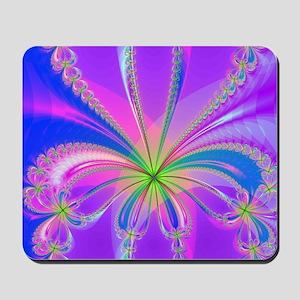Fractal 20090610 Mousepad