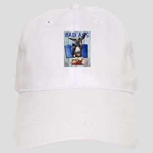 Bad Ass Cap