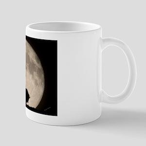 Moonwatch Mug